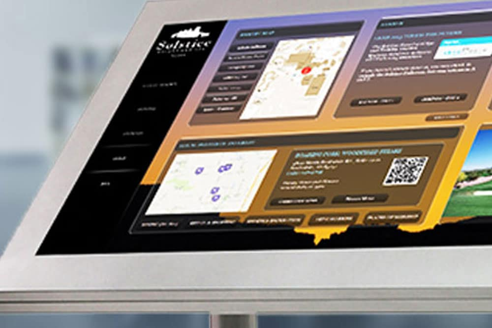 interactive-touch-panel